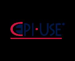 epi-use-a-peopledoc-partner