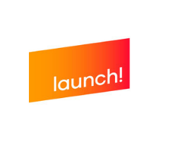 launch-a-peopledoc-partner