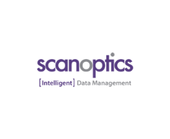 scanoptics-a-peopledoc-partner