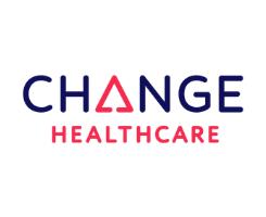 Change Healthcare, a PeopleDoc customer