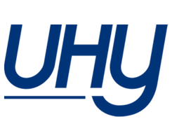 uhy-a-peopledoc-customer