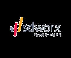 sdworx-a-peopledoc-partner