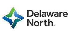 customer-logo-delawarenorth