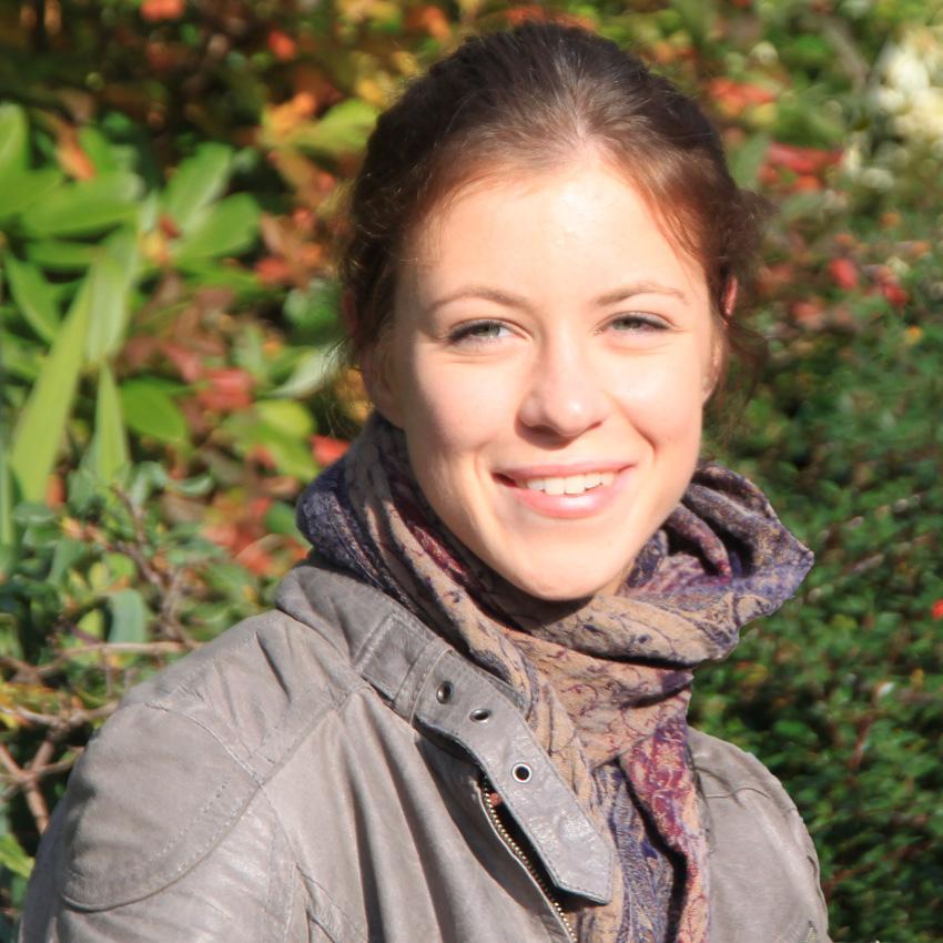 Ewa Bilska