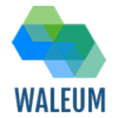 waleum-a-peopledoc-partner